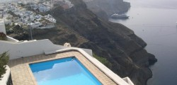 More from Santorini
