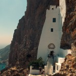 Amorgos-01