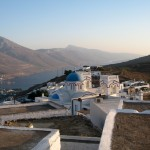 Amorgos-15