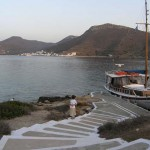 Amorgos001617x410
