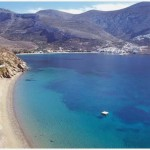 Amorgos002617x410