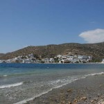 Amorgos003617x410