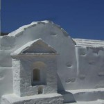 Amorgos004617x410