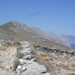 Amorgos005617x410