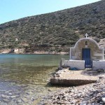 Amorgos014617x410