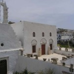 Amorgos015617x410