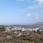 Amorgos018617x410