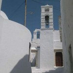 Amorgos019617x410