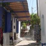 Amorgos021617x410
