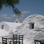 Amorgos023617x410