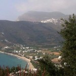 Amorgos026617x410