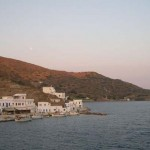 Amorgos028617x410