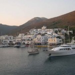 Amorgos029617x410