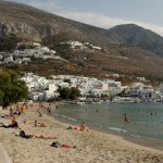 amorgos3tk7