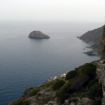 amorgos78