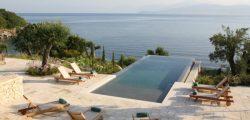 Corfu – more High Life: