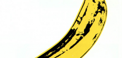 Are Greeks Mad or just Bananas? Guest Blog #2