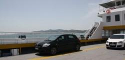 Five Star Greece on the road again – Paros & Antiparos