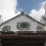 Amorgos025617x410
