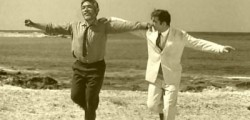 Zorba the Bureaucrat