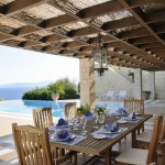 Luxury Villa in Crete Island Greece 2