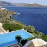 Luxury Villa in Crete Island Greece 3