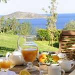 Luxury Villa in Crete Island Greece 4