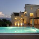Luxury Villa in Crete Island Greece 5