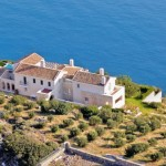 Luxury Villa in Crete Island Greece 6