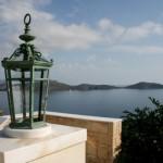 Luxury Villa in Crete Island Greece 7