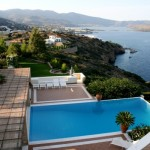 Luxury Villa in Crete Island Greece 8