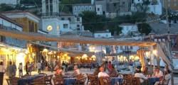The Essence of Greece