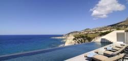 Milos – the different island