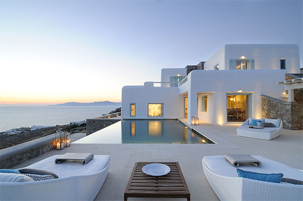 mykonos-villa