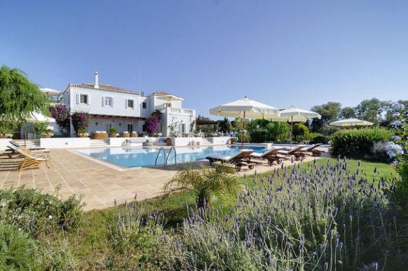 spetses-villa