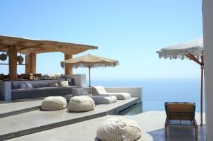 Syros Luxury Villa-2505