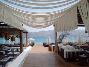 Beach Restaurant Mykonos-2505
