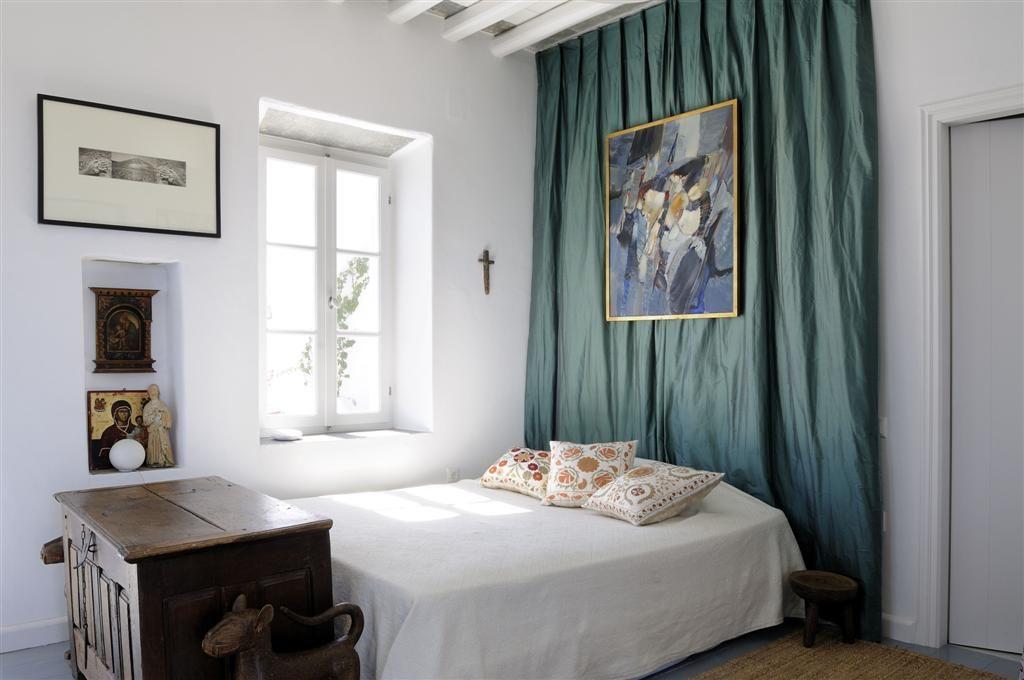 Luxury Villa in Sifnos - 2905