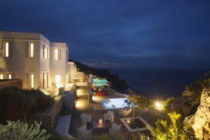 Luxury Villa in Sifnos - 29051
