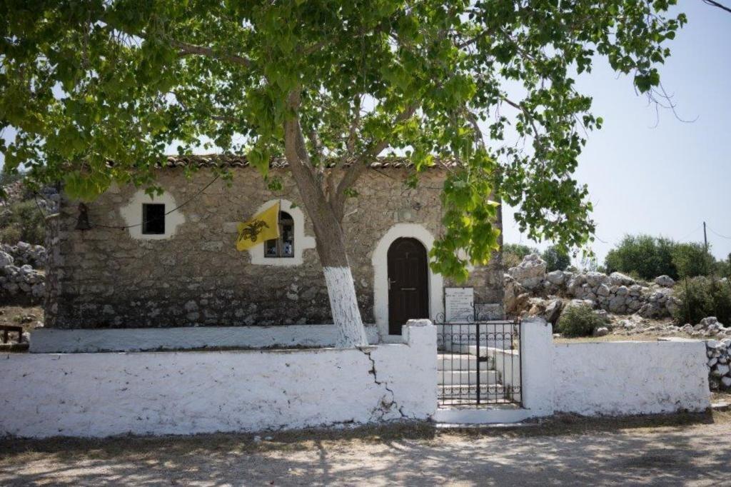Lefkada - Luxury Holidays in Greece