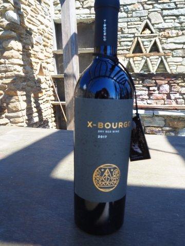 Tinos Wines - Luxury Holidays in Tinos